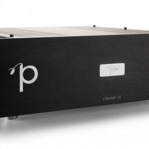 pinkfaun-streamer-2.16x