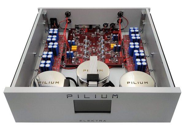 elektra-in-1200n-1_2
